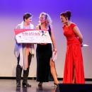 2015-12-06-charity-casino-adler-wiegele-show-96