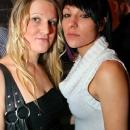 Nightlife Klagenfurt - 03