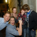 clubtour-klagenfurt_14