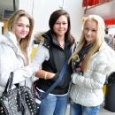 freizeitmesse-klagenfurt-2013_0095