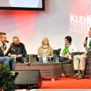 freizeitmesse-klagenfurt-2013_0214