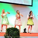 freizeitmesse-klagenfurt-2013_0217