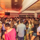 summer-uniparty-2014-7524