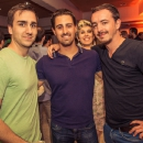 summer-uniparty-2014-7528