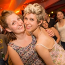 summer-uniparty-2014-7530