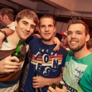 summer-uniparty-2014-7531