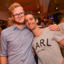 summer-uniparty-2014-7532