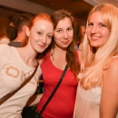 summer-uniparty-2014-7533