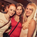 summer-uniparty-2014-7534