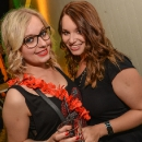 summer-uniparty-2014-7535