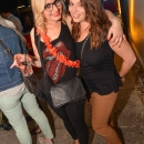summer-uniparty-2014-7538