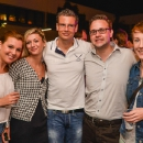 summer-uniparty-2014-7539