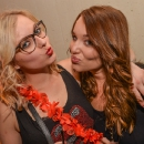 summer-uniparty-2014-7542