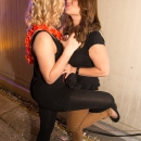 summer-uniparty-2014-7543