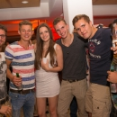 summer-uniparty-2014-7549