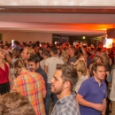 summer-uniparty-2014-7551