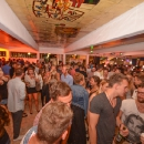summer-uniparty-2014-7557