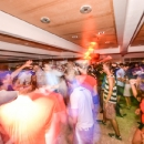 summer-uniparty-2014-7565