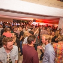 summer-uniparty-2014-7569