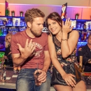 summer-uniparty-2014-7578