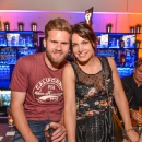 summer-uniparty-2014-7579