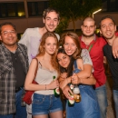 summer-uniparty-2014-7581