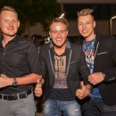 summer-uniparty-2014-7582