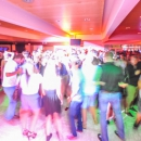 summer-uniparty-2014-8177