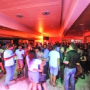 summer-uniparty-2014-8183