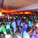 summer-uniparty-2014-8198