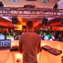 summer-uniparty-2014-8208