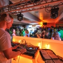 summer-uniparty-2014-8210