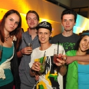 summer_uni_party_klagenfurt_2014_2003