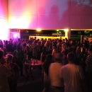 summer_uni_party_klagenfurt_2014_2011