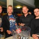 summer_uni_party_klagenfurt_2014_2012