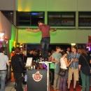 summer_uni_party_klagenfurt_2014_2025
