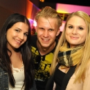 summer_uni_party_klagenfurt_2014_2030