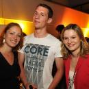 summer_uni_party_klagenfurt_2014_2032