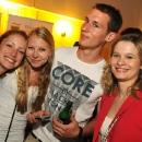 summer_uni_party_klagenfurt_2014_2033