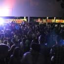 summer_uni_party_klagenfurt_2014_2034