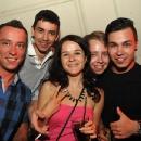 summer_uni_party_klagenfurt_2014_2035