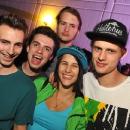 summer_uni_party_klagenfurt_2014_2039