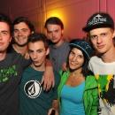 summer_uni_party_klagenfurt_2014_2040