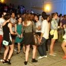 summer_uni_party_klagenfurt_2014_2043