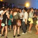 summer_uni_party_klagenfurt_2014_2044