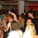 summer_uni_party_klagenfurt_2014_2045