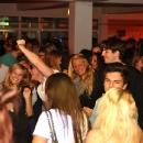 summer_uni_party_klagenfurt_2014_2046