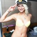 Das verrückte Partyboot am Wörthersee