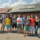McDonalds Sturm in Völkermarkt - 01
