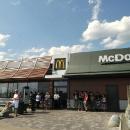 McDonalds Sturm in Völkermarkt - 02